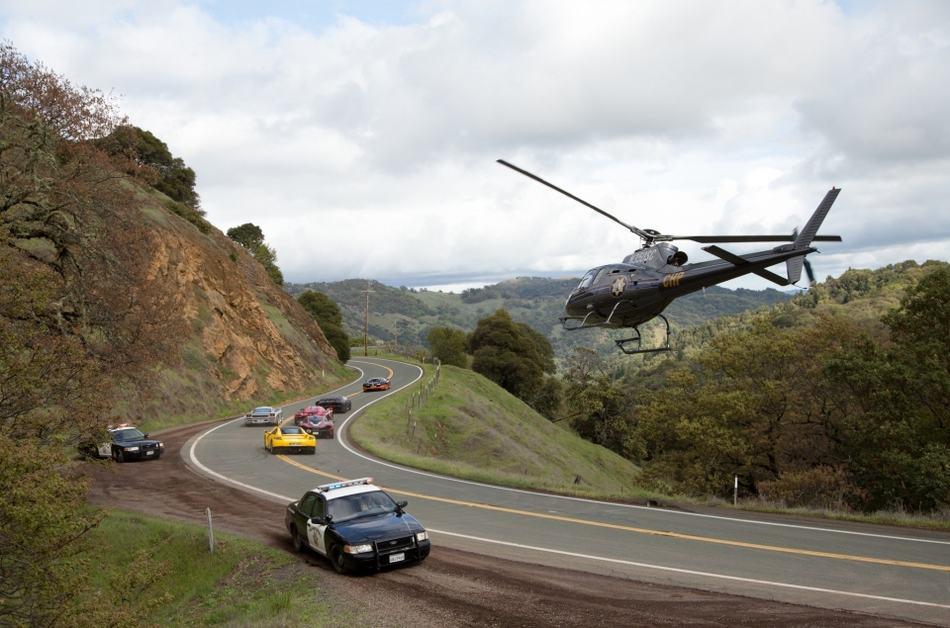 «Need For Speed Жажда Скорости Смотреть Онлайн Фильм» / 2012