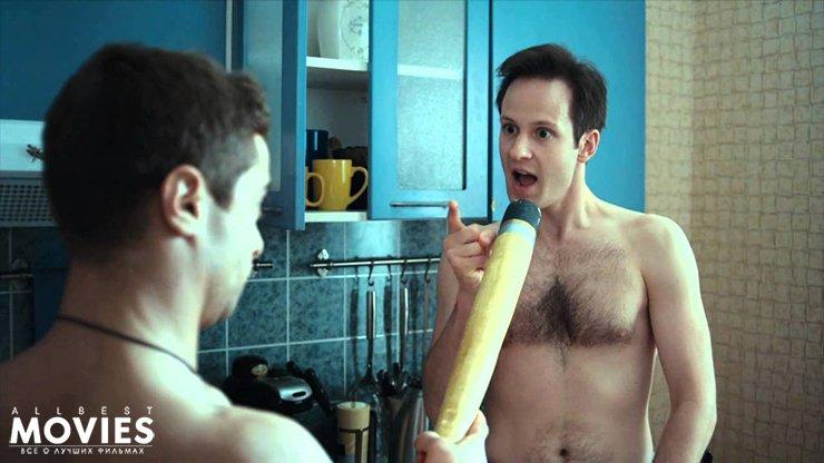 Короткометражные фильмы геи фото 642-21