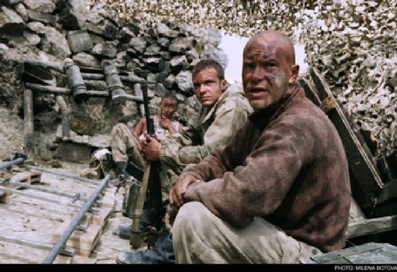 h Company (2005) Full Movie Streaming Online 1080p