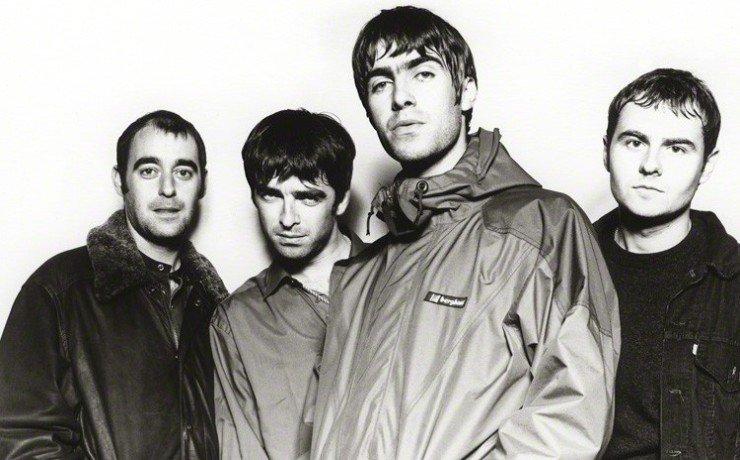 Почему группа Oasis не написала саундтрек для фильма «На игле»