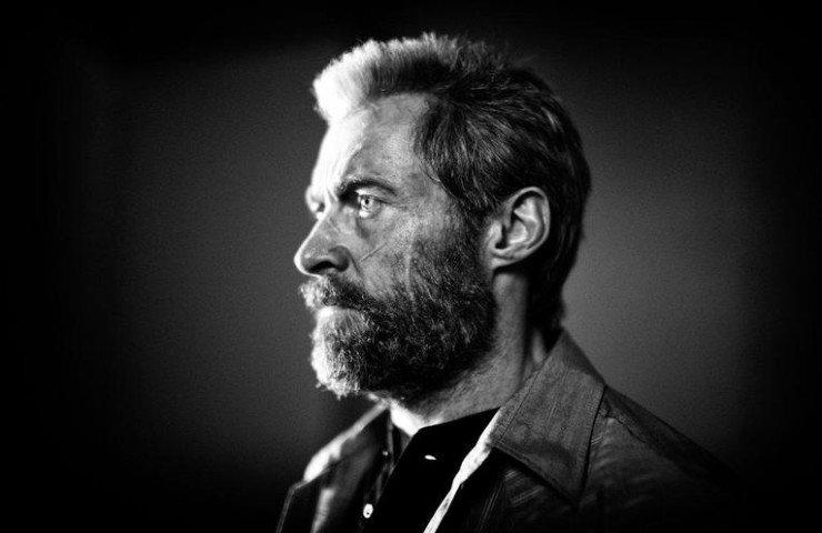 Райан Рейнольдс считает, что «Логан» может получить «Оскар»