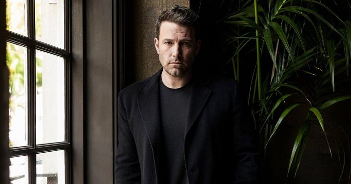 Мэтт Ривз стал кандидатом нарежиссёрское кресло «Бэтмена»